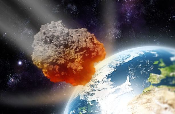 L'astéroïde 86666 (2000 FL10) va frôler la Terre selon la NASA