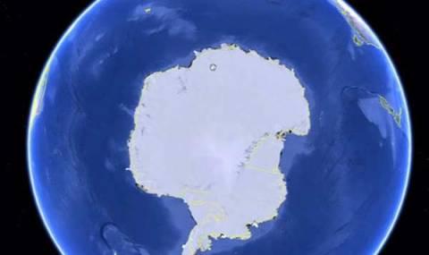 antarct