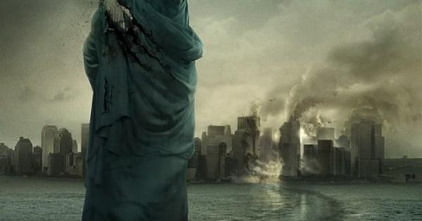 10 CLOVERFIELD LANE: JJ ABRAMS AURAIT-IL FILMÉ CLOVERFIELD 2?