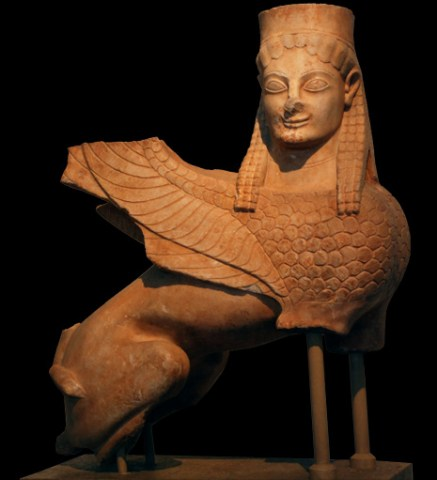 sphinx-sculpture-4