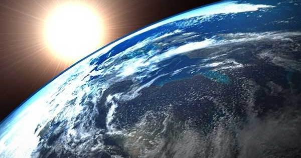 La Russie émet une alerte très sérieuse: « Préparez-vous à Défendre la Terre. Les Anges Déchus sont de Retour »