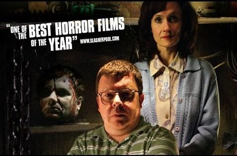 Ciné-Paranormalqc: Mum & Dad