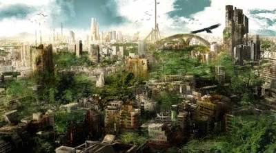 Que se passerait-il si les humains disparaissaient? A quoi ressemblerait la Terre?