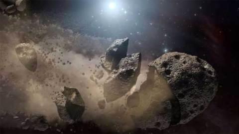 meteor3