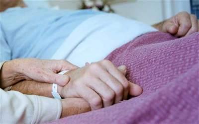 Les 5 signes qui prouvent qu'un proche décédé est toujours près de vous…