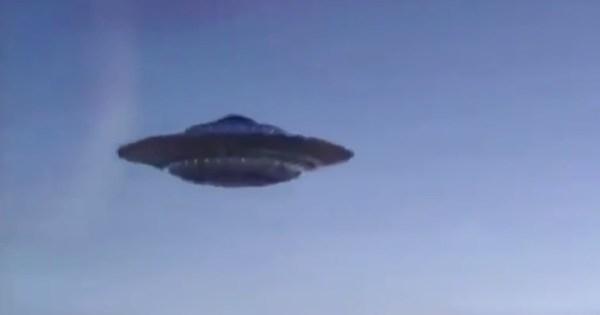 extraterrestre a sept-iles