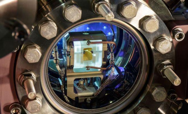 Téléportation quantique: tout comprendre à la prouesse réalisée par la Chine