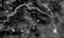 base-lune-2