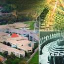 'LE REPAIRE DES ILLUMINATI EXPOSÉ' : Est-ce le 'QG mondial secret' de ce mystérieux groupe ?