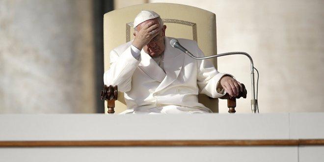 Voici ce que les archives secrètes du Vatican révèlent sur l'Église catholique