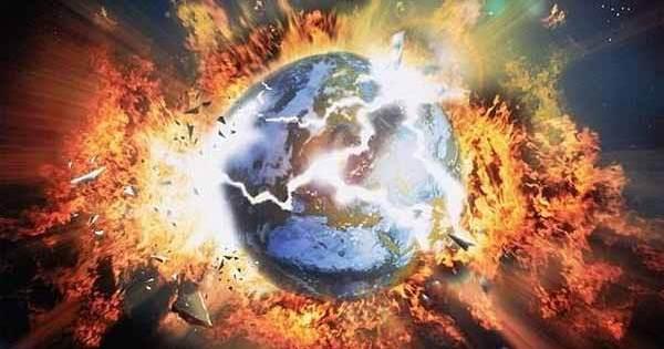 Vidéo: Planète X : Un télescope russe capte un objet géant en direction de la Terre ? Collision pour le 30 avril ?