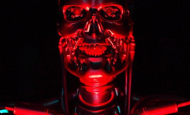 Des «robots tueurs» dans le viseur de scientifiques du monde entier