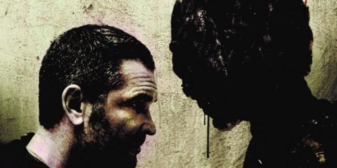The Harrowing: un premier trailer pour le drame d'horreur