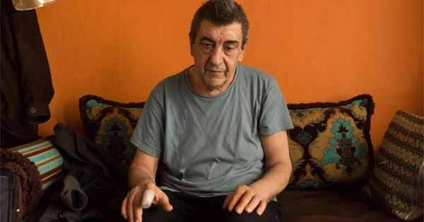 Belgique : Mohamed, Migrant Cannibale, 25 ans, se jette sur Pietro pour lui voler 540 euros et lui mange un demi-doigt