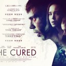 The Cured: le drame d'horreur est en streaming sur Netflix