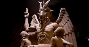 «Les Nouvelles aventures de Sabrina» font voir rouge aux satanistes US