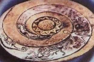 Les Disques de Dropa vieux de 12 000 ans sont-ils la preuve d'un contact ancestral avec les extraterrestres ?