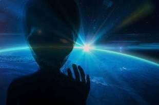 Il nous sera impossible de contacter les extraterrestres dans le futur