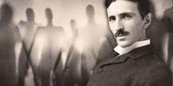 Le biographe de Nikola Tesla affirme que le scientifique est entré en contact avec des extraterrestres