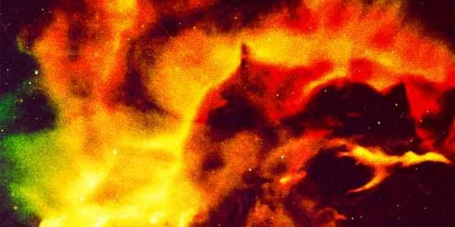 Des astronomes ont découvert des composés organiques au sein de plusieurs étoiles mourantes