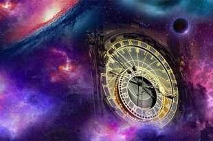 Un voyageur temporel révèle quand des extraterrestres géants vont débarquer sur Terre