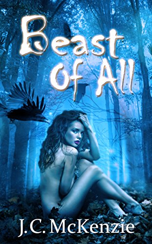 Review: Beast of All – JC McKenzie