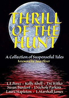Review: Thrill of the Hunt