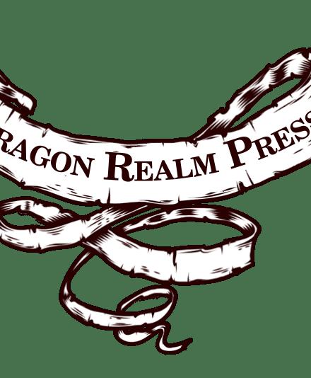 Introducing Dragon Realm Press: A PRG Membership Participant