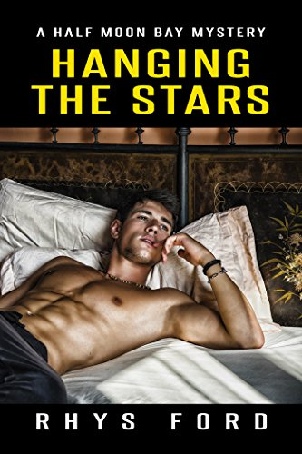 Review: Hanging the Stars – Rhys Ford