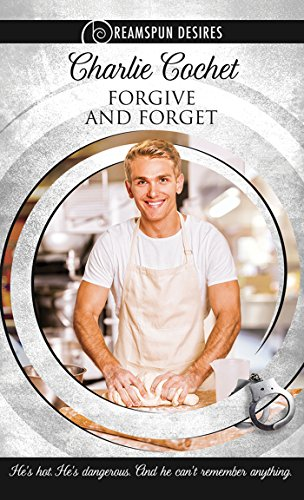 Forgive and Forget Book Cover
