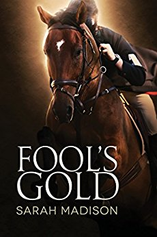 Review: Fool's Gold – Sarah Madison