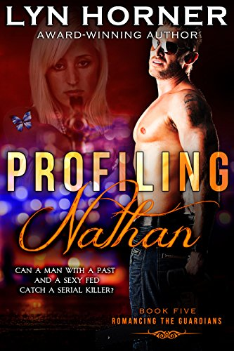 Review:  Profiling Nathan – Lyn Horner
