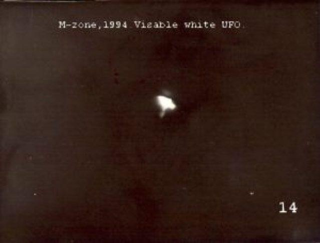m-triangle-ufo-1994