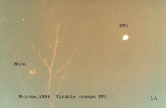 m-triangle-ufo