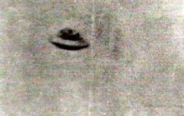 warminster-ufo-gordon-faulkner