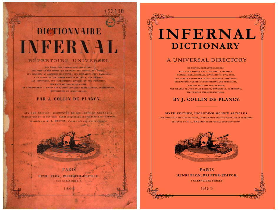 french-to-english-covers-dictionnaire-infernal
