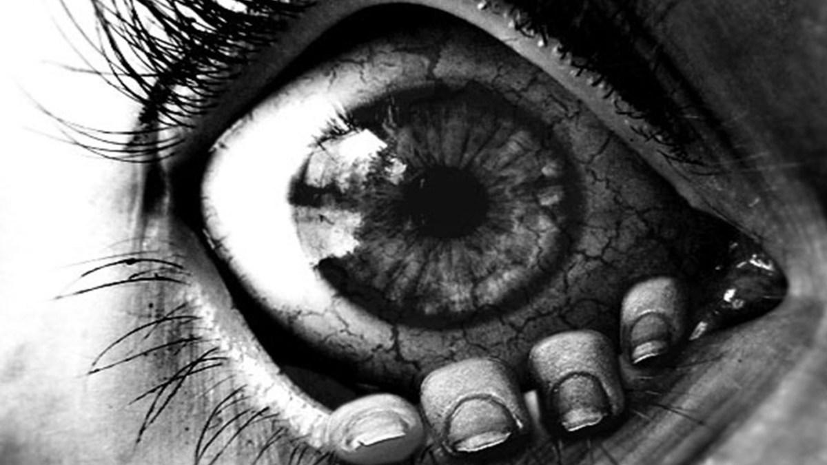 Unmasking Zozo the Ouija Board Demon: The Making of a ... Zozo Ouija Demon
