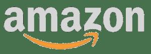 white-amazon-logo