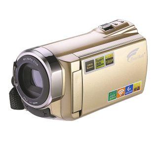 Hausbell Ghosthunting Camera