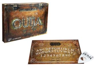5 Best Ouija Boards of 2019 (And How To Use Them