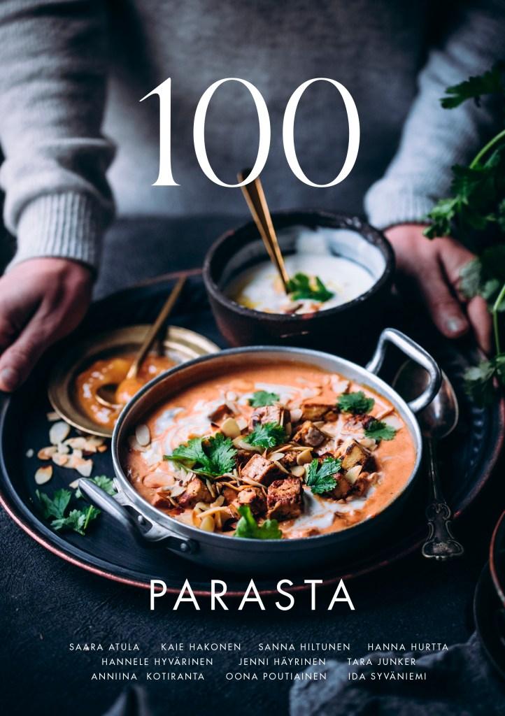 100 Parasta