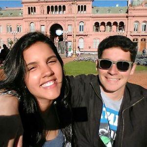 Casa Rosada - Buenos Aires em 1 dia