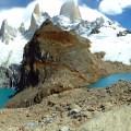 Motivos para conhecer a Patagonia