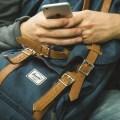 os-melhores-aplicativos-de-viagem