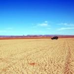 onde alugar carro no deserto de atacama