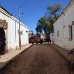 melhores hotéis em San Pedro de Atacama