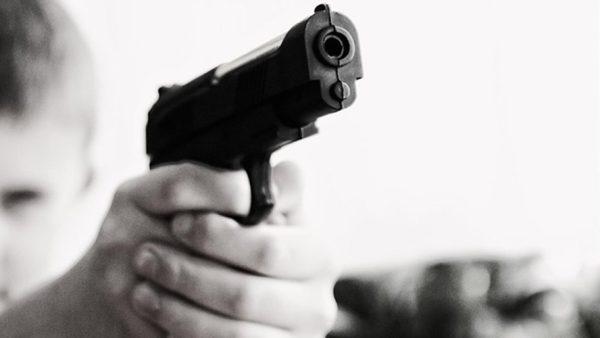 Combate à violência: estamos agindo certo?