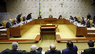 Decisão do STF, Lula e eleições 2018
