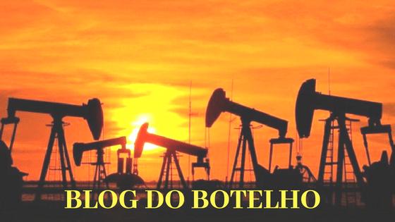 Fatos marcantes da terça-feira, 22: combustível, MDB e orçamento