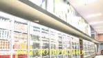 Expectativas no consumo animam comércio em Campo Grande; quadrilha especializada em roubo de automóveis é presa.